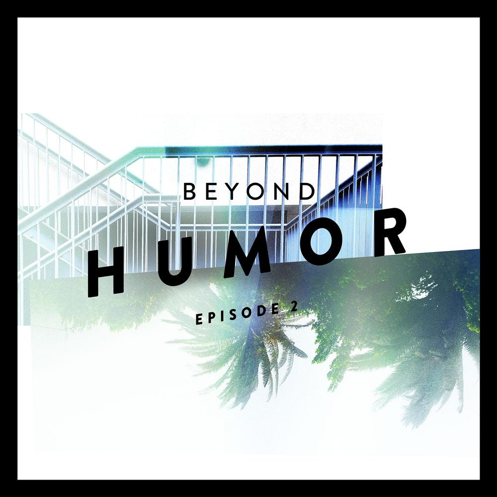 MALZKORN BEYOND Episode 02
